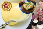 Spotřebitelé rozhodli: Tahle majonéza je nejchutnější! Více než polovina výrobků ale zklamala