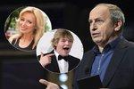 Znechucení diváci: Kraus zesměšnil 14letého kluka! To je ubohost!