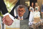 Manželství homosexuálů podpořilo 18 velkých firem. A k Babišovi míří dopis