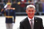 Europoslanci se chystají na Babiše. Kvůli dotacím a střetu zájmů přijedou do Česka