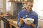 Vyhněte se zbytečným kaloriím v jídelníčku, aby šla vaše váha konečně dolů