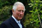 Princ Charles: Kdo je nejdéle čekající následník trůnu?