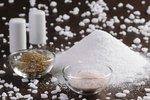 Češi si zahrávají se solí, jsou třetí v Evropě. Lékaři varují před infarktem a mrtvicí