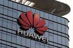 Dočasná zelená pro Huawei v USA: Úleva má zabránit celosvětovému kolapsu sítí