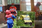 Můžeme zůstat v klidu. Koronavirus v Praze prokázán nebyl, uvádí Nemocnice Na Bulovce