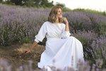 Perfektní šaty na léto? Ty bílé! Kde je letos seženete?
