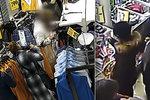 Bulharky si udělaly zČech zlodějský rajón: Jezdily sem opakovaně krást a lup si užívaly doma