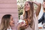 Ženě způsobilo veganství předčasnou menopauzu: Byla jsem neustále nemocná, tvrdí žena, která opět jí maso