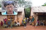Misionářce (†77) v Africe uřízli hlavu: Zavraždili ji kvůli orgánům?