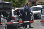 Vražda chlapce (†6) na Benešovsku: Policie navrhla obžalovat matku!