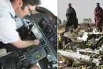 V troskách Boeingu zemřelo 346 lidí. Stroje 737 MAX se na nebe jen tak nevrátí