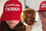 """Babišovo ANO vytáčí trollové a youtuberka. Expert: """"Recese i zmatení části voličů"""""""
