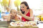 Jídla, která jsme milovali jako děti, a časem jsme na ně zapomněli