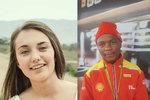 Pumpař hrdinou: Zachránil krásnou řidičku v nesnázích a stal se hvězdou internetu