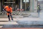 Víme, kudy v létě neprojedete. TSK chystá velké opravy pražských silnic