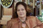 Marie z Ulice: Jsem připravená na reakce konzervativních diváků