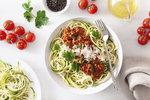 Vyměňte saláty za tohle! 7 jídel bez sacharidů, po kterých nebudete mít hlad