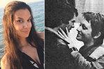 Exmoderátorka Snídaně s Novou prozradila rodinné tajemství: Její maminka měla vztah se známým hercem!
