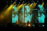 Metronome Festival, den 2: Výstaviště ovládli legendární Kraftwerk, na Primal Scream se tančilo