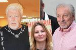 Milan Drobný slaví 75. narozeniny: Pro Gotta (†80) byl největším životním zklamáním!