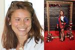 Ze sportovkyně herečkou a zpěvačkou! Vzdá se Eva Samková snowboardu?