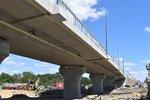 Havlíček plánuje velké kontroly a opravy dopravních mostů. Povolal na to experty
