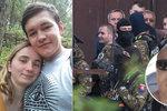 Lhal údajný vrah Kuciaka policii? Tohle všechno nesedí na doznání Marčeka