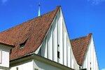 """Kázání k výročí Husova upálení: """"Rozdělený dům neobstojí,"""" řekl biskup a vyzval k usmíření"""