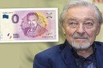 Podvodnice zneužila Karla Gotta (80): Z důvěřivce vytáhla tisíce