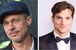 Mužství mužů z Hollywoodu: Komu prý příroda příliš centimetrů nenadělila?
