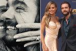 Topmodelka Heidi Klumová utajila třetí svatbu! Své ano řekla zajíčkovi z Tokio Hotel