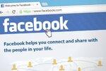 Obří flastr pro Facebook: Za únik dat milionů uživatelů má zaplatit 115 miliard