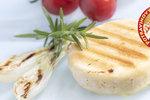Už v pátek velký test grilovacích sýrů! Jak sýry na gril chutnají a jaké jsou mezi nimi rozdíly?