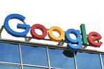 Brusel si došlápl na Google: Komise prověřuje, jak sbírá a shromažďuje údaje