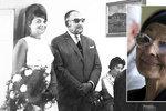 Vdova po Miloši Kopeckém (†73): Před smrtí ztratila vzpomínky!