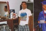 Prodavač (†25) byl pohřešovaný 10 let: Jeho mrtvolu našli nyní za mrazákem