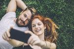 Aplikace zjistí, jestli máte v rodině pornoherečku. Mužské herce ale neodhalí