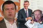 """""""ČSSD je rozdělená víc, než se zdálo."""" Politolog promluvil o odchodu z vlády"""