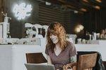 5 tipů, jak nakupováním na internetu skutečně ušetřit
