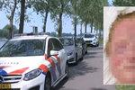 Záhada mrtvoly z Holandska: Zastřelenou ženu nikdo nepostrádá, policie je v koncích