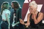 Lady Gaga ukradla oscarový hit?! Údajný autor ji žene před soud!