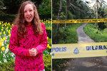 Ztracená školačka Nora (†15) umírala ve strašných bolestech: Praskla jí střeva!