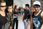 Angelina Jolieová se rozloučila se synem! Proč o něj přišla?