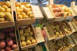 Vesnické obchody si možná přilepší. Vláda je chce dotovat