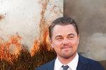 Zkáza Amazonie: Všude je jen kouř, oheň a popel. Zachránit prales chce i DiCaprio