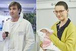 Ordinace je zpět! Těšte se na notorického sukničkáře i porod zdravotní sestřičky!