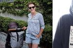 Andrea Kerestešová Růžičková prozradila plán porodu: Bio matky budou v šoku!