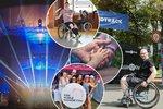 Na festivalu Soundtrack Poděbrady nehrají na city, ale pro pomoc