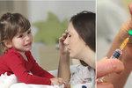 Češi se dočkají odškodnění za následky povinného očkování: Až 100 milionů ročně
