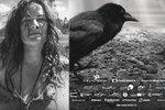 Nabarvené ptáče si zamilovali studenti. Režiséra dojaly dlouhé ovace vestoje